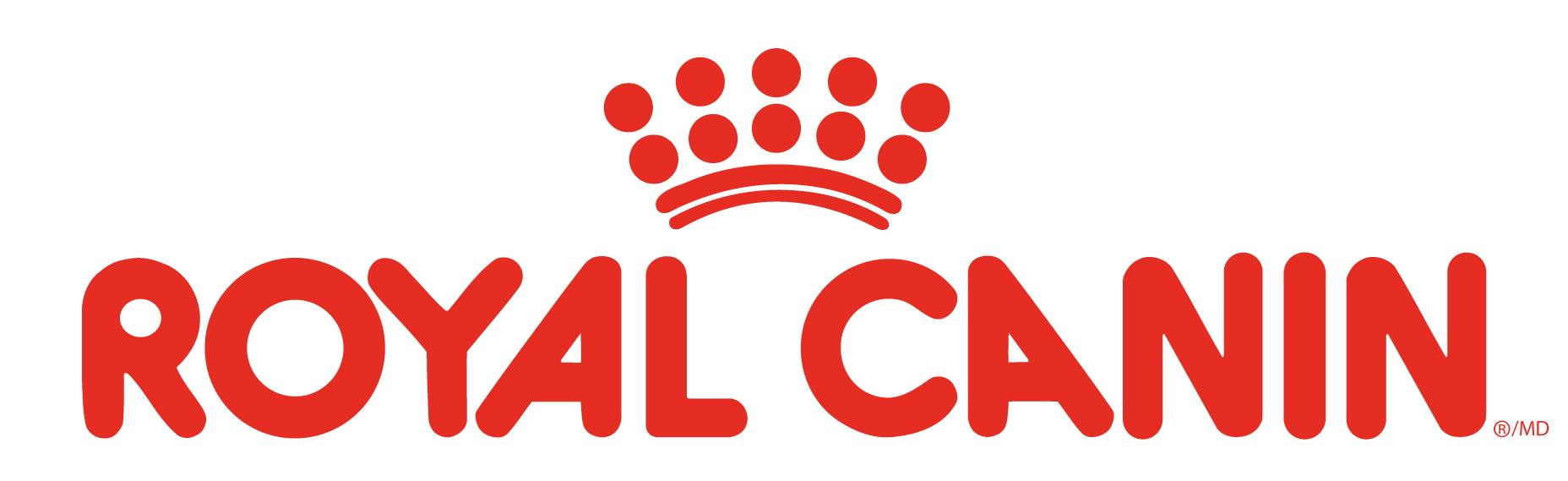 RoyalCanin Logo